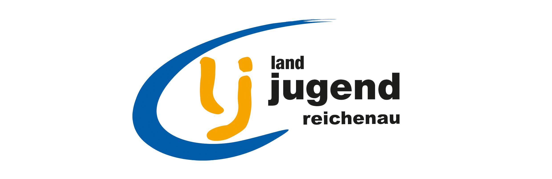 LJ-Reichenau
